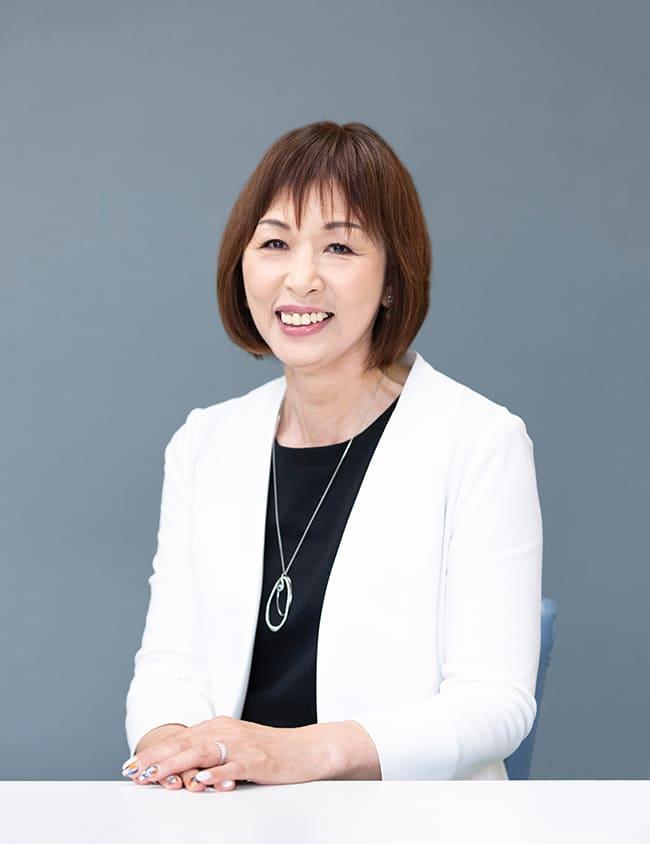 ヤギヌマ流通サービス 代表取締役社長
